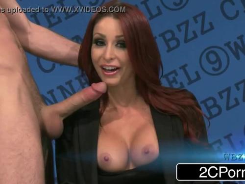 Porn nip slip Popular Nipple